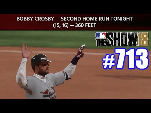 the-happiest-i-ve-been-while-playing-this-game-mlb-the-show-18-road-to-the-show-713