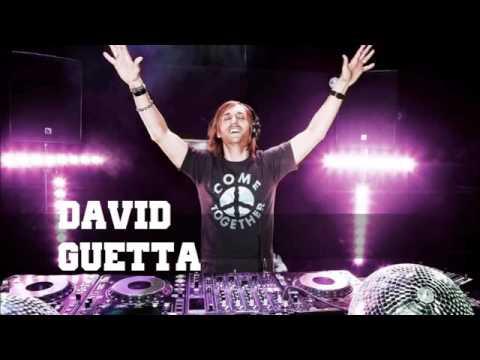 David Guetta Rise Feat Skylar Grey Original Music.mp4