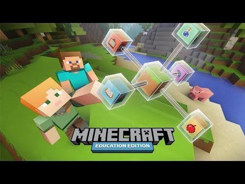 how to kill minecraft edu