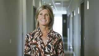 'Die focus op de langetermijnvisie is eigen aan een familiebedrijf'