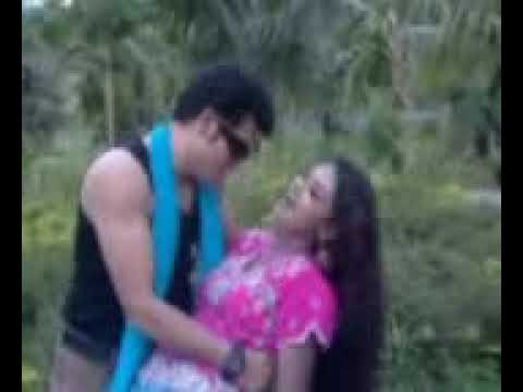 Bhabhi picture sex