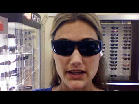 Suncloud Atlas Sunglasses Review