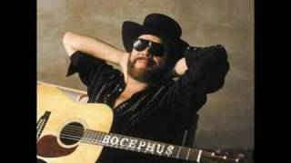 hank williams jr iv got rights