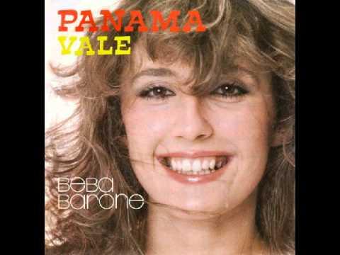 Beba Barone - Panama