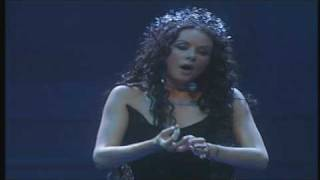 Sarah Brightman - Pie Jesu
