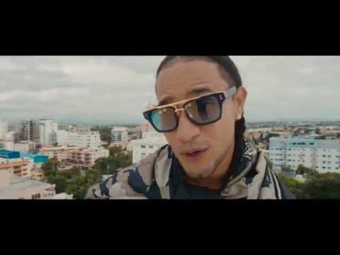 Tu Aficie Soy Yo - Mozart La Para (Video Oficial)