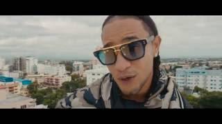 MOZART LA PARA - TU AFICIE SOY YO [ OFICIAL VIDEO ]