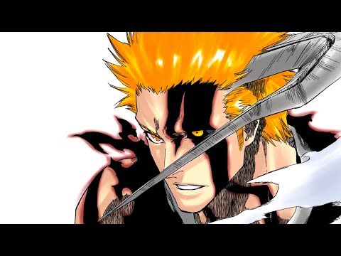 My Thoughts On The Ending Of Bleach || 1000 Year Blood War Arc