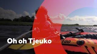 Video Tjeukemeer wil 'Oh Oh Tjeuko' worde download MP3, 3GP, MP4, WEBM, AVI, FLV Oktober 2018