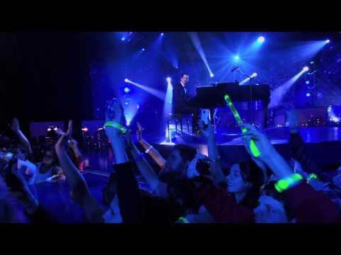 Violetta: Video Musical ¨Soy mi mejor momento¨ (Ep 80 Temp 2)