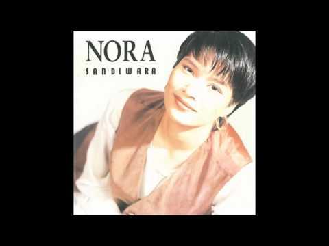 Nora - Melodi Perpisahan