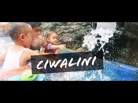 ciwalini-ciwidey-(destinasi-wisata-pemandian-air-panas)-dan-harga-tiket-masuk-|-cinematic-vlog