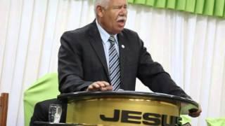 Baixar Saudoso Pr. José Dantas