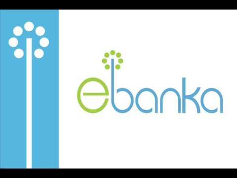 Agape - Etična banka ili kako nas neke banke pljačkaju