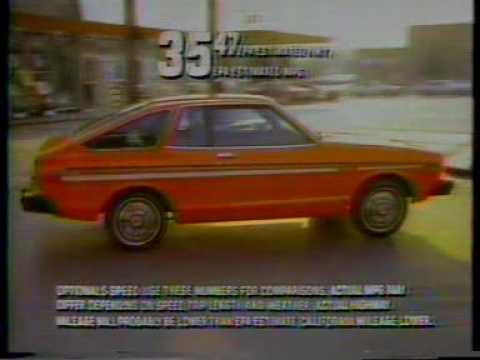 1982 datsun b 210