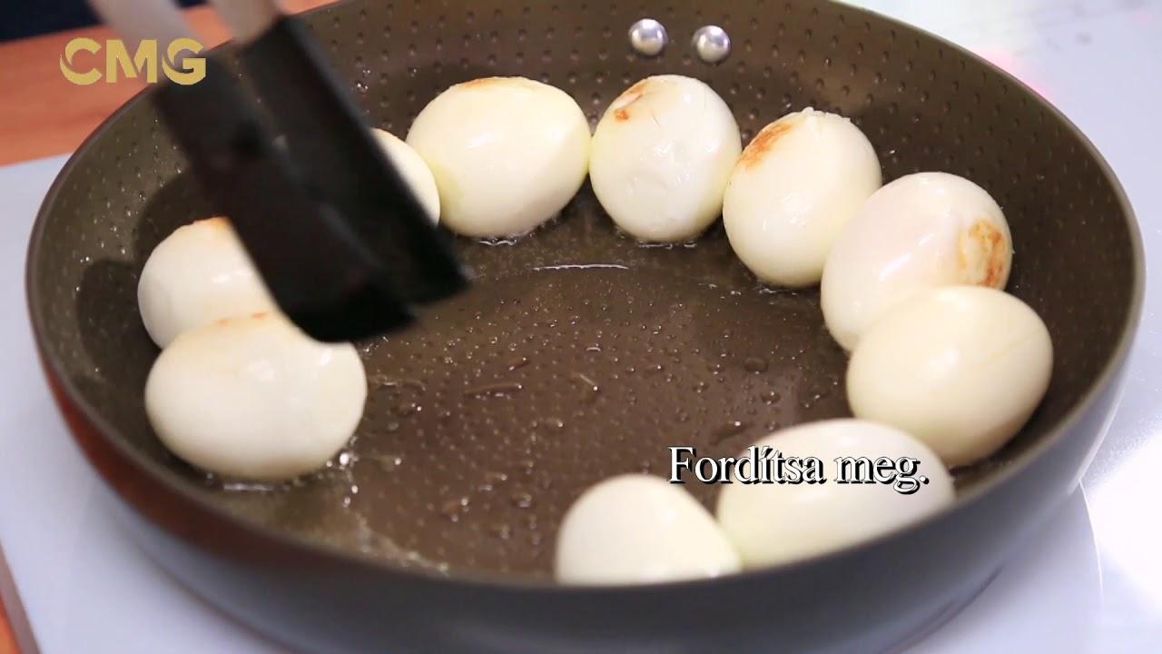 hogy néznek ki az emberi gombaféreg tojások