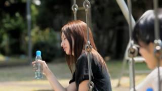 2010年公開映画『アコースティック・ガール』予告編 全編NikonD90に...