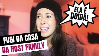 Baixar COMO MUDEI DE HOST FAMILY NO INTERCAMBIO? (2/2)