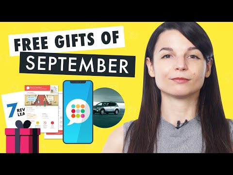 How To Get Google Play Redeem code Google play gift Card Free fire new Elite Pass Smart Tek from YouTube · Duration:  3 minutes 36 seconds