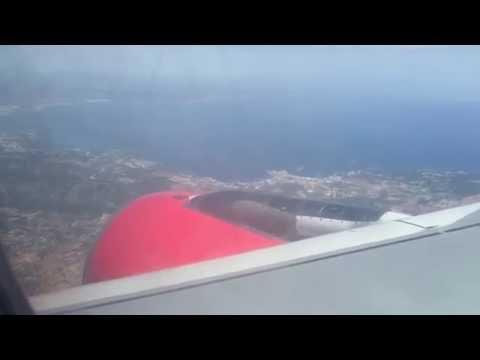 holidays in Palma de Mallorca Balearic Islands