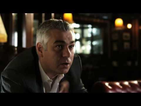 Ağaoğlu My Towerland Reklam Filmi