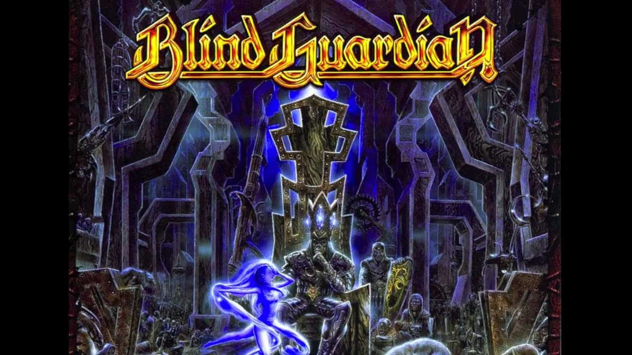blind guardian nightfall vocal cover youtube. Black Bedroom Furniture Sets. Home Design Ideas