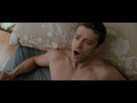 Секс по дружбе (2011) трейлер
