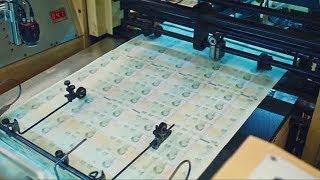 里拉暴跌牵多国货币 专家否定会致危机(土耳其_欧亚股市)