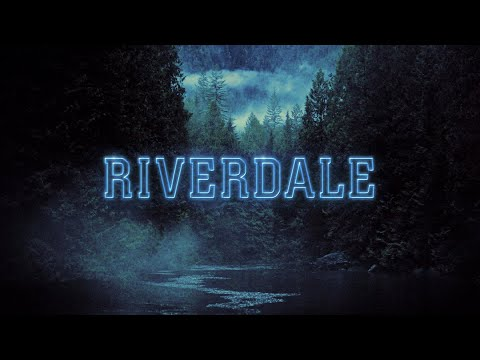 Previously on Riverdale Music