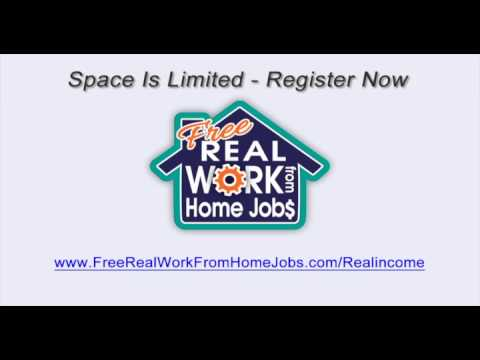 0 canada net jobs,Work From Home Graphic Design Jobs Canada