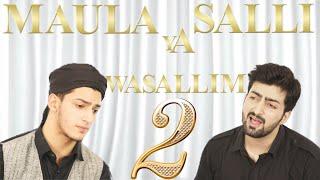 maula-ya-sall-wasallim-part-2-ramadan-naat-ramzan-danish-f-dar-dawar-farooq-best-naat