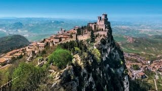 San Marino alla Bit si rilancia