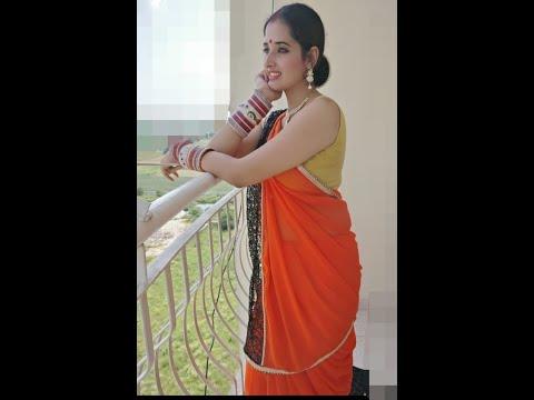 Bindiya chamkegi  learn easy steps for beginners