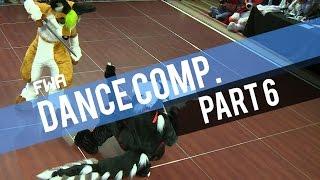 fwa 2017 dance comp part 6