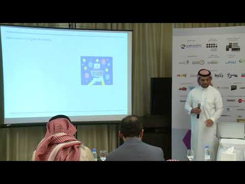 Performance Marketing: Converting Leads to Sales - AstroLabs Part 1 - ArabNet Riyadh 2017