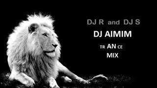 AIMIM dj song video