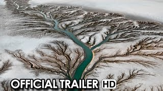 Watermark Official Trailer 1 (2014) HD