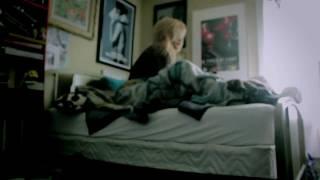 Echelon- Manifesto (Original Mix)  Electro House