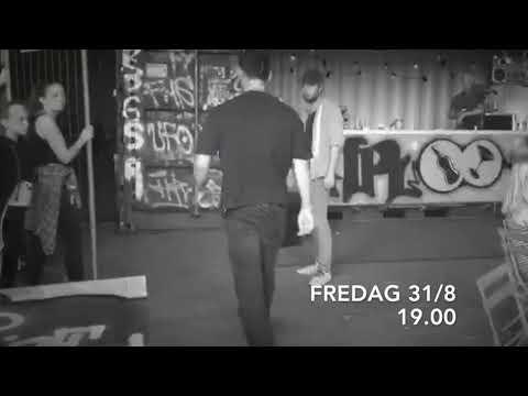 Nationalsången - Trailer 4