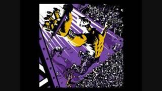 KMFDM - Davai