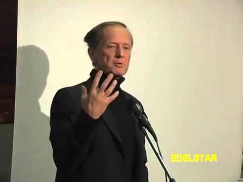 Михаил Задорнов   Староверы