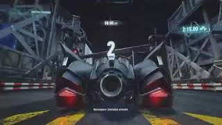 Batman Arkham Knight | DLC AR Missions | Part 34