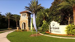 Community of Nocatee - Ponte Vedra Beach, Florida