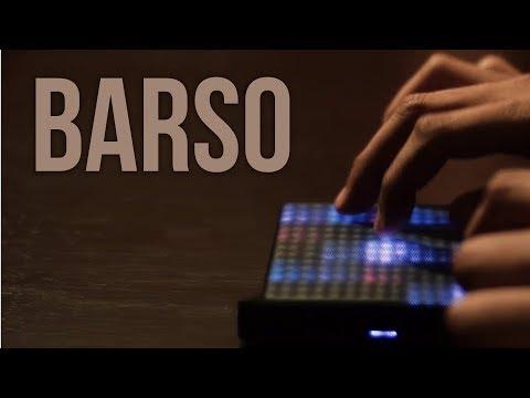 Barso - Classical Mix Mp3