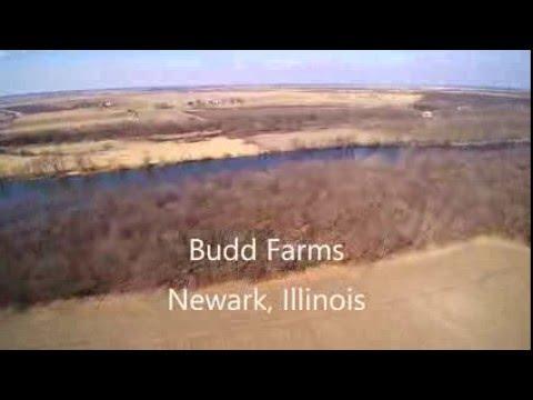 Budd Farms 2016