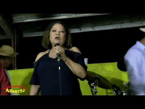 Torrente Gallino Chitre Albis Zambrano Efrain Cordova Y Roman Concepcion