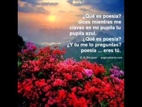 MI NINA Jose Jose