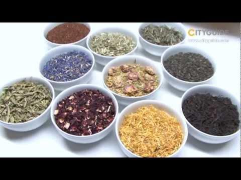 Teeparadies bio-online-gourmet-shop