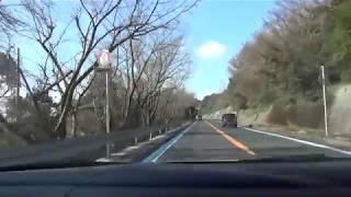 1月14日(祝) 佐田岬灯台のフォト集はこちら ↓ https://youtu.be/vwIlc...