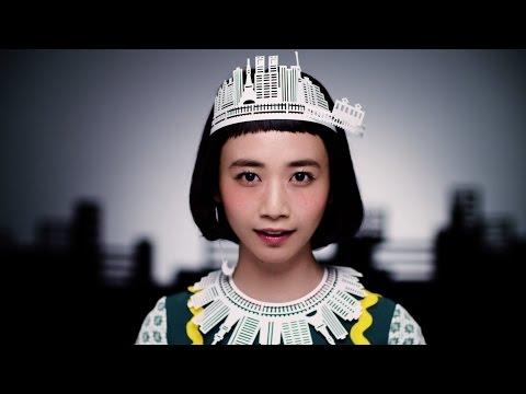 三戸なつめ 『I'll do my best』Music Video